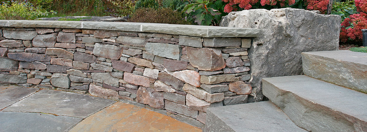 Natural Stone Estimating Made Easy