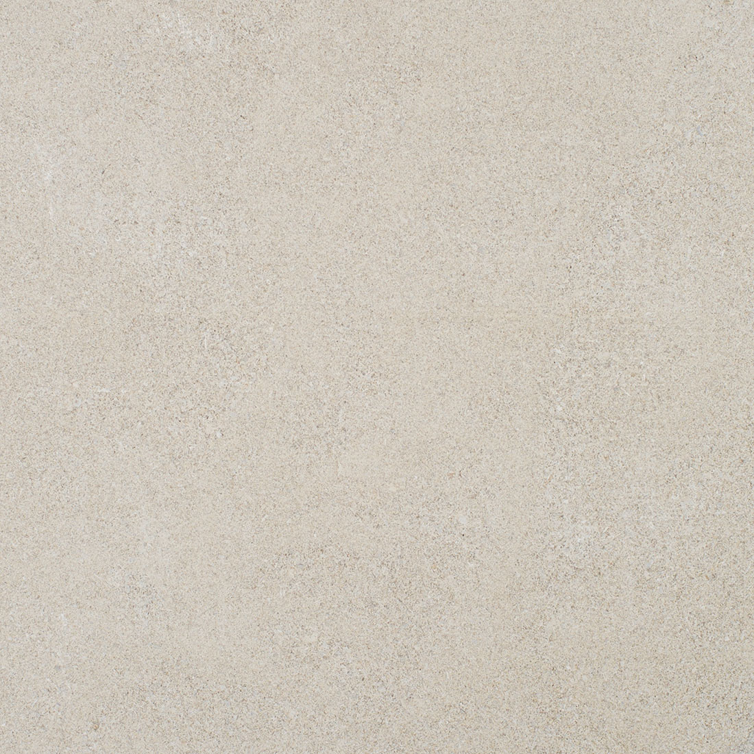 Indiana Limestone coping and banding standard buff swatch