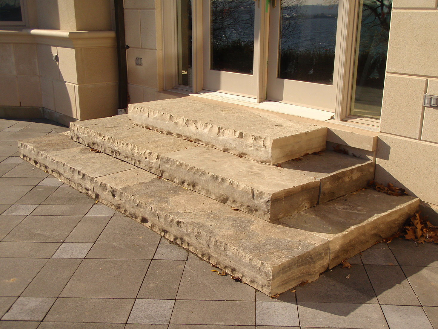 Luxury Retaining Wall Steps Ideas Photo - The Wall Art Decorations ...